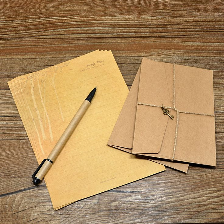 Cheap envelope bracelet, Buy Quality envelop paper directly from China envelope paper folding Suppliers: 5 Pcs Posca Pen Sakura & Touchnem Waterbrush with Water Tank/ Calligraphy Brush Color Perfect for Watercolor Multifuncti