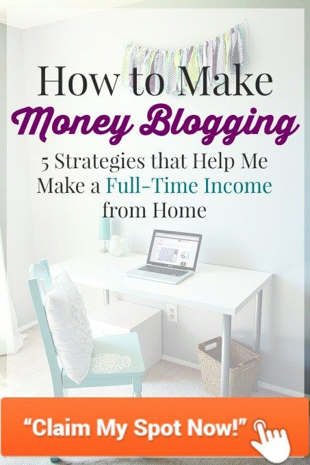 Learn these tips on how you can start a bookkeeping business from home, you're copy pasting anyway. #money #moneymaker #moneytips #moneymotivated #moneyteam #moneytipsforkids #workfromhome #workfromhomejobs #workfromhomeopportunities #workfromhomeideas