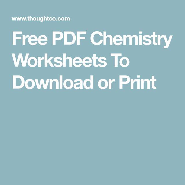 655 best chemistry images on Pinterest Life science, Biology and - copy ubicacion de los elementos en la tabla periodica pdf