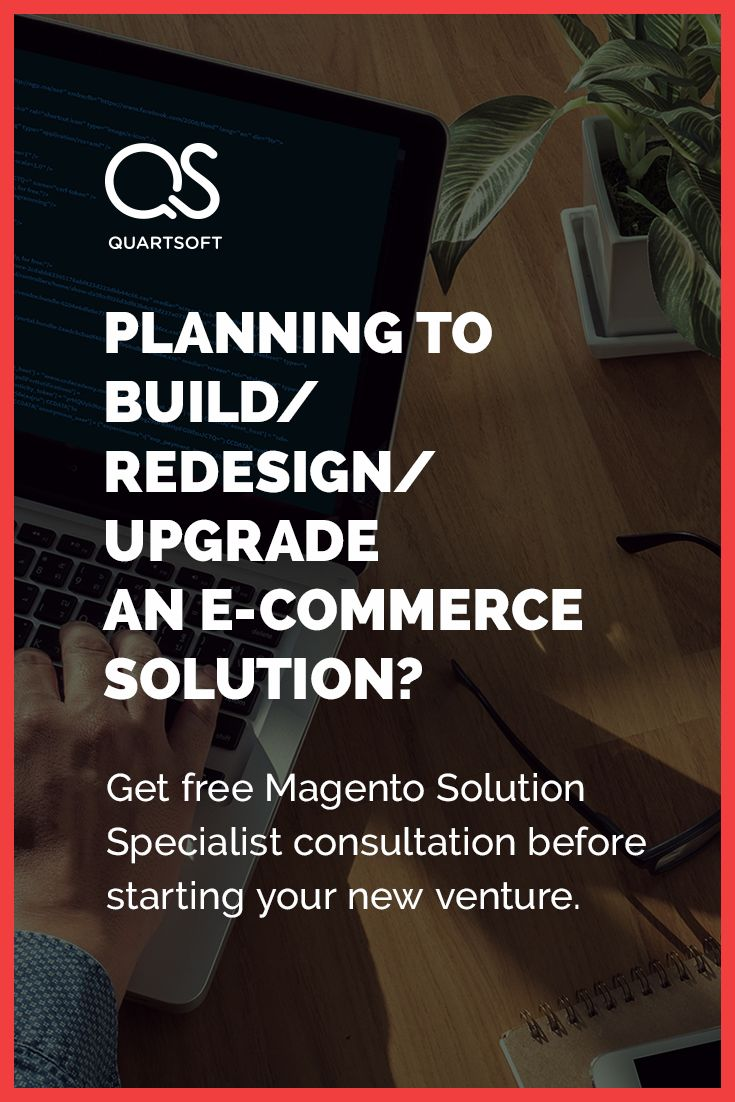 16 best promo info promo codes for quartsoft services images on free magento solution specialits consultation to help you get a better understanding in project and save fandeluxe Choice Image