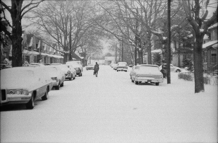 Queens village new york 1971 we mom and thanks mom for European motors west hartford ct