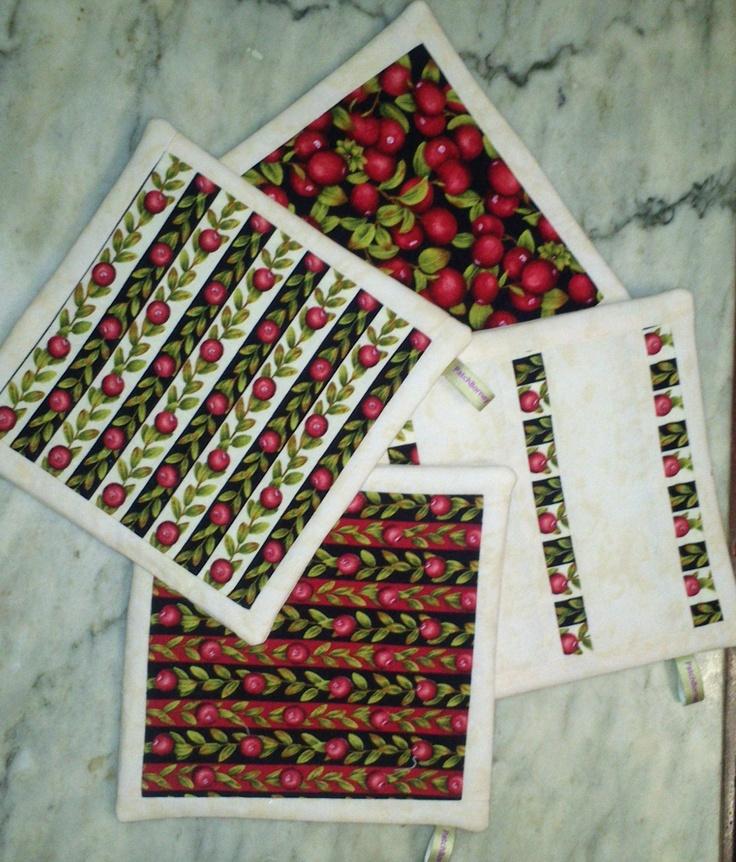 manoplas de cocina  www.facebook.com/Patchbornay