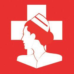 Sample Nursing Resumes - FREE Sample Resumes for Various Nursing Job Positions