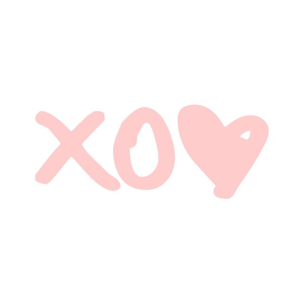 Heart Doodles - Fonts.com found on Polyvore featuring fillers, pink fillers, words, pink, quotes, text, doodles, saying, phrase and picture frame
