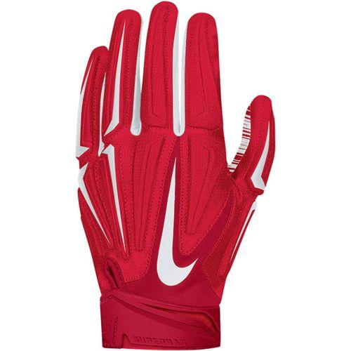 Nike Gloves Rn 56323: 31 Best Images About Nike Superbad 3.0 Men's Receiver