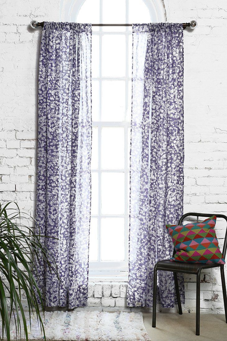 66 best blinds drapes curtains images on pinterest curtains plum bow daydreamer curtain