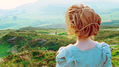 Period Drama List...y'know like The Forsyte Saga, Jane Erye, Little Women, etc.  From 'Diary of a Stay at Home Mom'