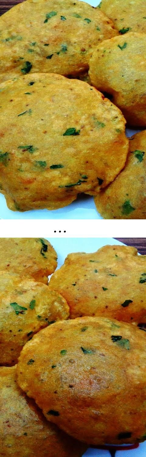 Best 25 cake recipes in hindi ideas on pinterest recipes for tags aloo poori recipe in hindi alu puri recipe how to make aloo puri punjabi aloo puri forumfinder Image collections