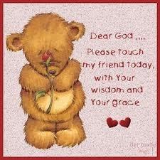 Praying For You My Friend Wwwpicsbudcom