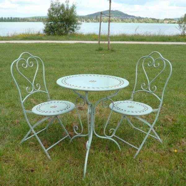 12 Table De Chaises De Jardin En Ferensemble Table Et Chaise De Jardin En Fer Ensemble Table Et Chaise De Jardin En Fer Forge Table Chaise De Jardin Fer Tab In 2020