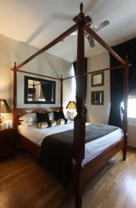 Booking.com : Mayflower Hotel & Apartments , London, United Kingdom - 1107 Guest reviews . Book your hotel now!