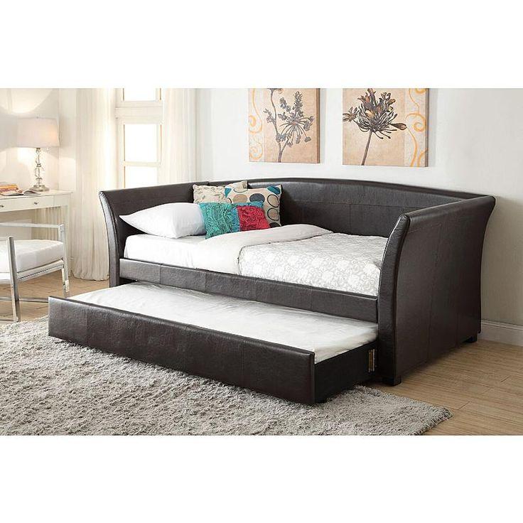 The 25 best Cheap daybeds ideas on Pinterest Cheap bunk beds