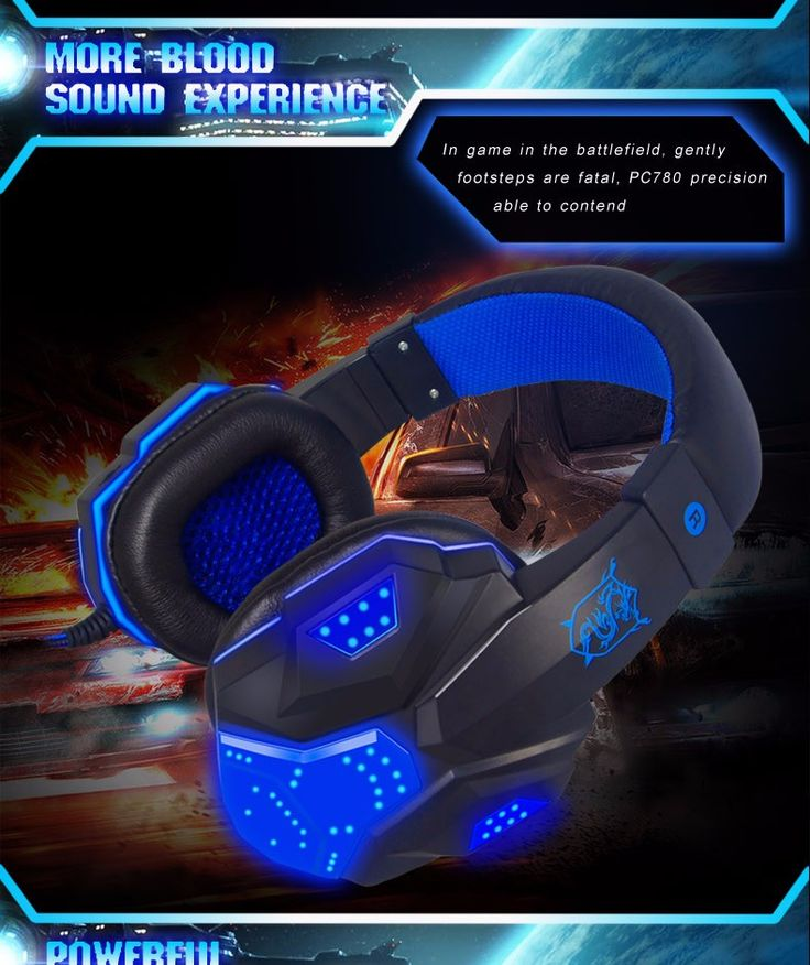 2016 Brand New PLEXTONE PC780 Auriculares Casque Audio PC Gaming Headset Headphone with Mic Stereo Bass LED Light For PS4 Gamer  http://playertronics.com/products/2016-brand-new-plextone-pc780-auriculares-casque-audio-pc-gaming-headset-headphone-with-mic-stereo-bass-led-light-for-ps4-gamer/