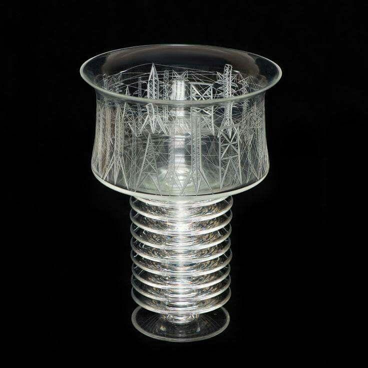 95 best Product Design images on Pinterest Product design - wasserhahn für küche