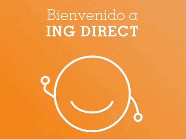 """http://estudiodarma.com.ar/trabajos.php?categoria=animacion&id=38  ING DIRECT (España) - Spot Institucional  Desarrollamos para """"ING DIRECT"""" (España) la animación del spot institucional: """"Proceso de Bienvenida"""". Basados en el material de diseño provisto por el cliente, realizamos la animación integral y postproducción.  Postproducción y Motion Graphics."""