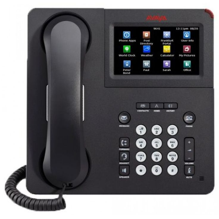 11 best business voip phones images on pinterest business phone the offers all the capabilities needed by users who spend a lot of time on the phone from the color display to the wideband speakerphone this premium phone fandeluxe Images
