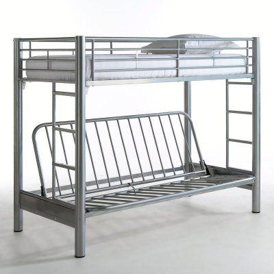 105 besten meuble et d co enfant bilder auf pinterest etagenbetten m dchen schlafzimmer und. Black Bedroom Furniture Sets. Home Design Ideas