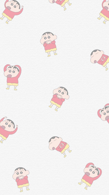 부리부리 네이버 블로그 クレヨンしんちゃん イラスト しんちゃん