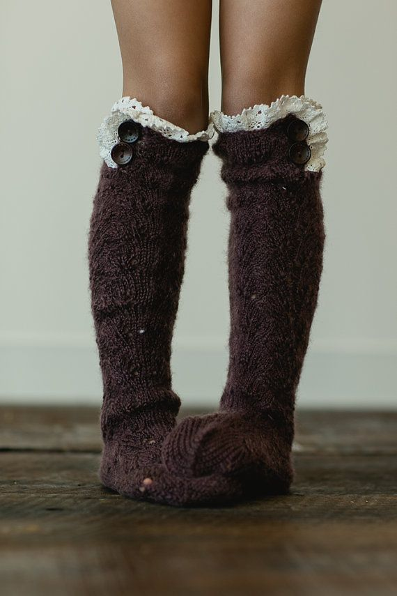 17 Best Images About Novelty Socks How I Express Myself