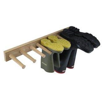 les 17 meilleures images concernant range bottes sur pinterest id es de rangement rivi res et. Black Bedroom Furniture Sets. Home Design Ideas