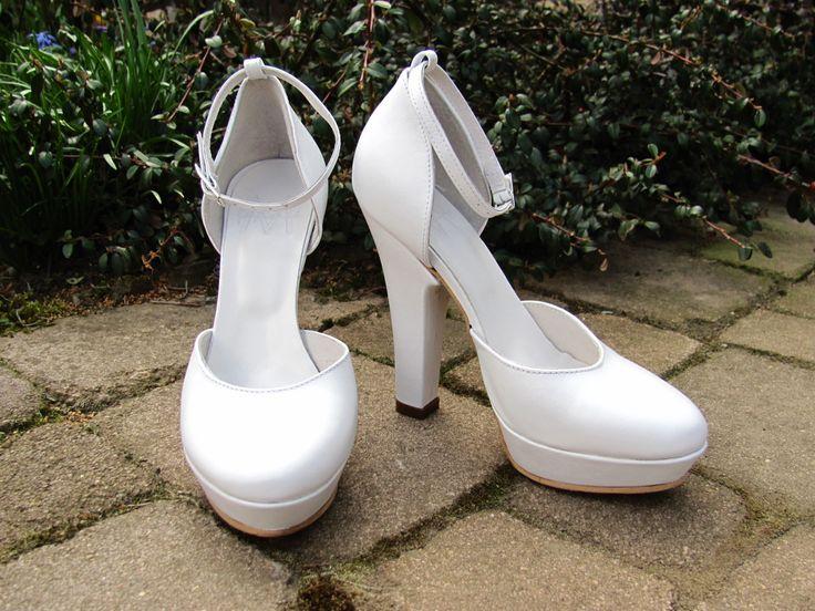 A cipőm :)
