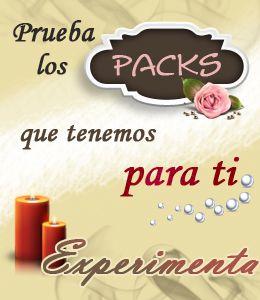 Haz que tu estancia sea un poco más especial.. http://www.ravalet21.com/servicios-y-packs   Ravalet21 | Siéntete cómo en casa