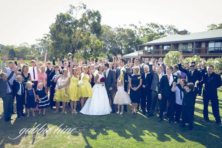 glen-erin-wedding-photography (13)