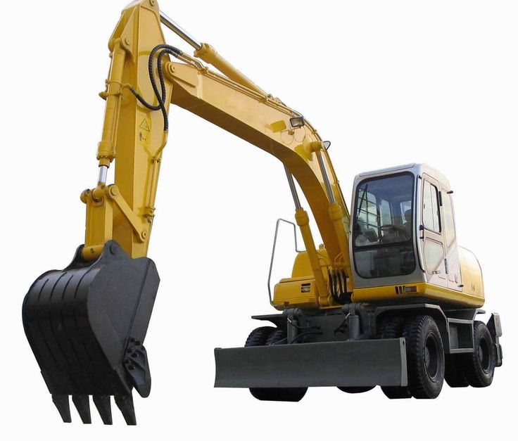 #JCB Company was established in 1945 by Mr. Joseph Cyril Bamford and has developed from that point forward into one of the biggest substantial #hardware makers on the planet.