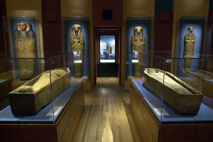 Get Atlanta Museums in Atlanta, GA. Read the 10Best Atlanta Museums reviews and view users' museum ratings.