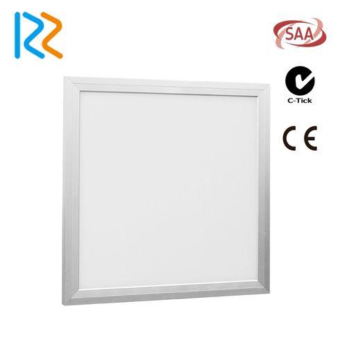 LED panel light RZPL-P0606-36W596 http://www.naturegreenusa.com/Produ…/LED-Panel-Light/80.html #ledpanellight #led #rz