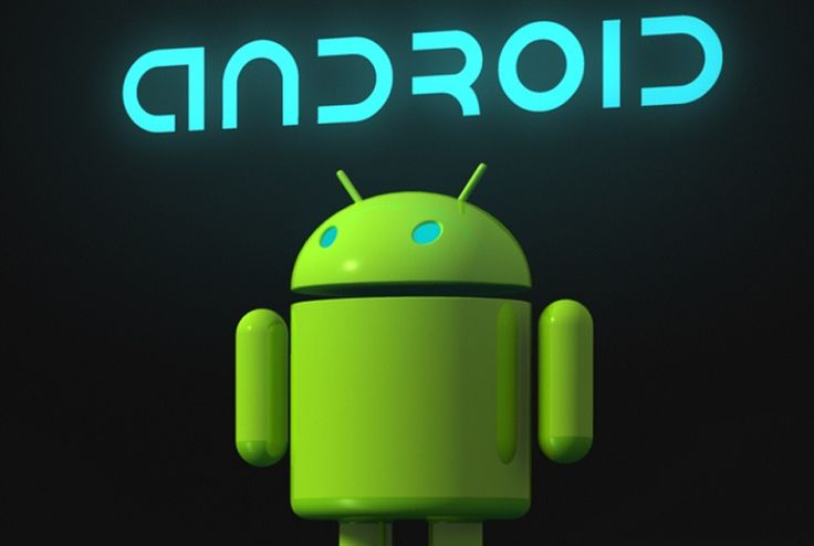 http://blog.xpertxone.com/major-benefits-and-key-challenges-of-android-development-7/-Capable Android applications have any kind of effect on the planet.