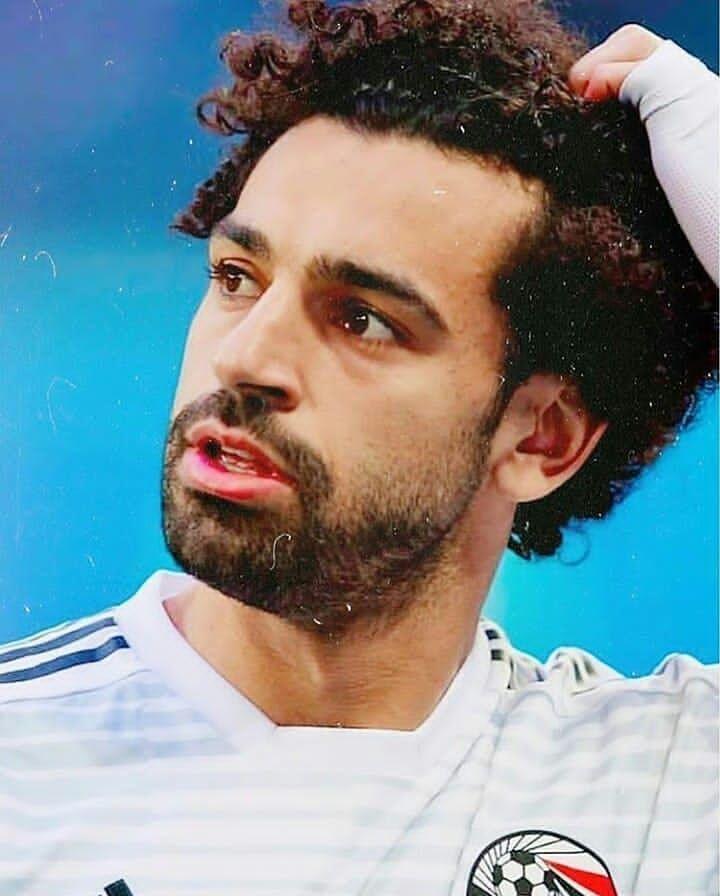 صباح النور يوم جديد مزيد من الاحلام مزيد من الامل توكلنا علي الله Mohamed Salah Mohamed Salah Egypt Mohamed Salah Instagram