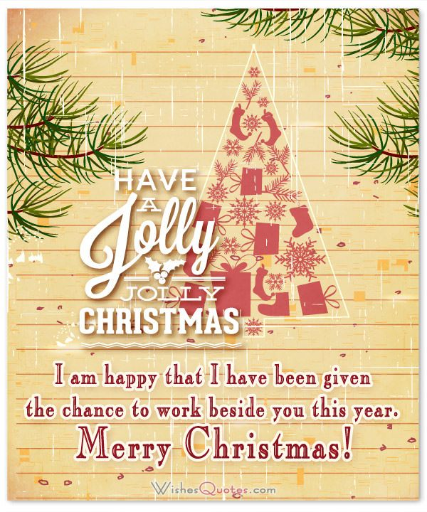 Christmas Card Sayings And Phrases Wishesquotes | Autos Post