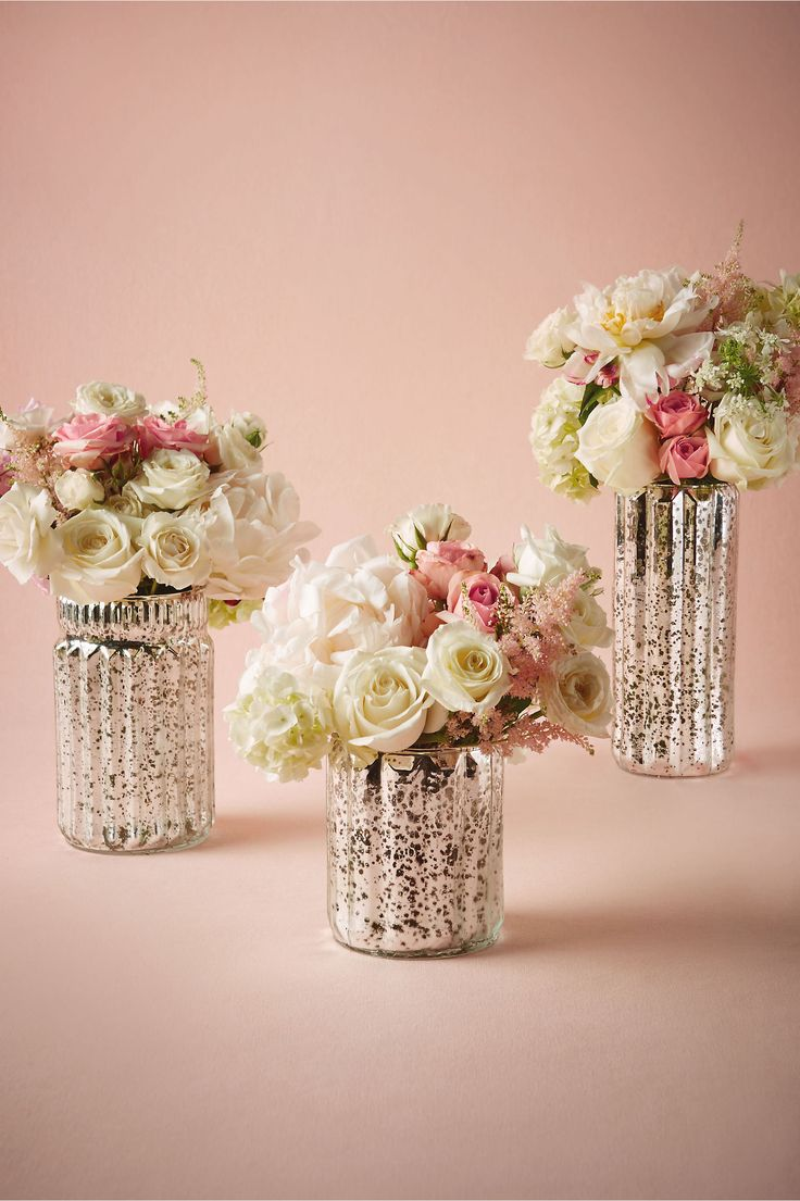 The best images about reception theme on pinterest gardens