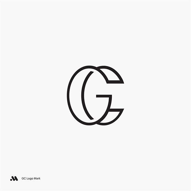 Matis Branding Matisbranding On Pinterest