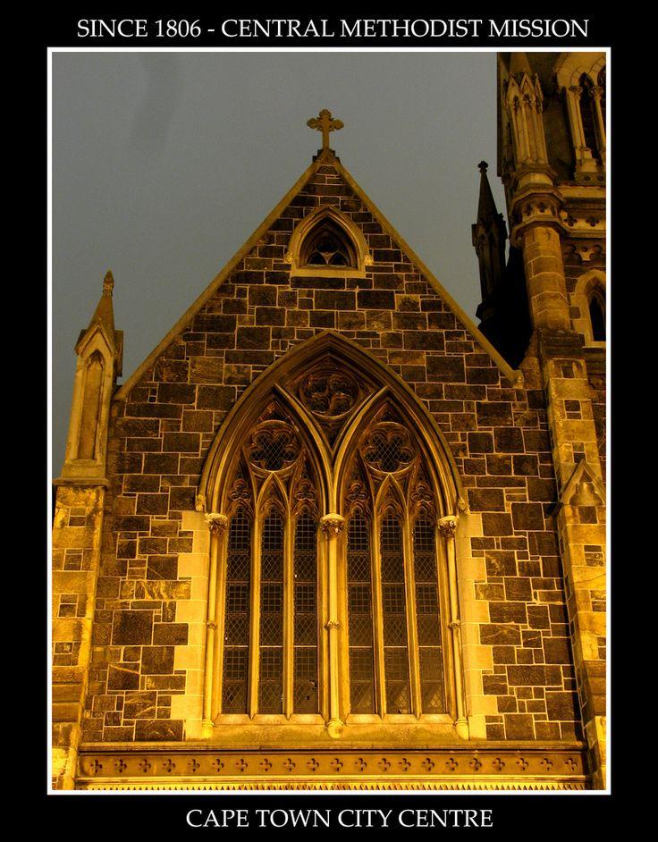 Cape+Town+City+Centre+-+Central+Methodist+Mission