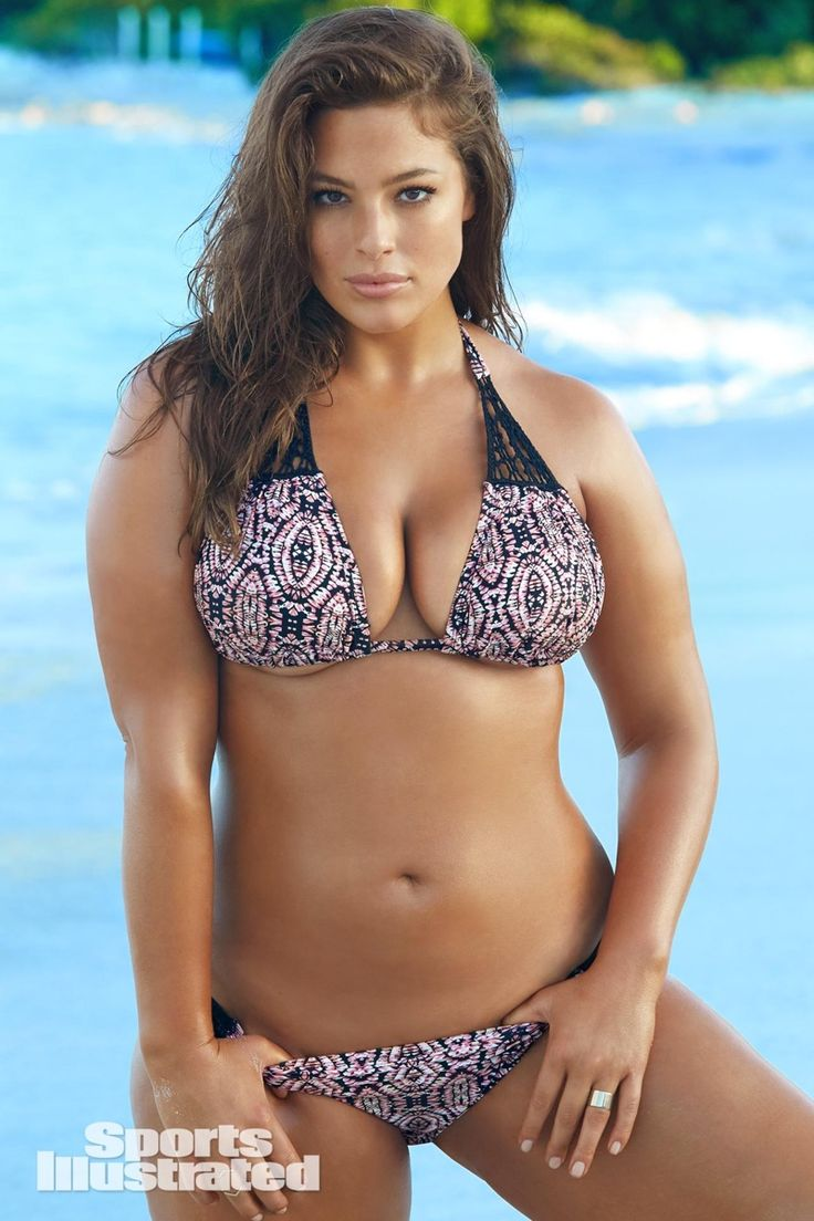 Sports Illustrated Swimsuit Issue 2016 Revealed See the