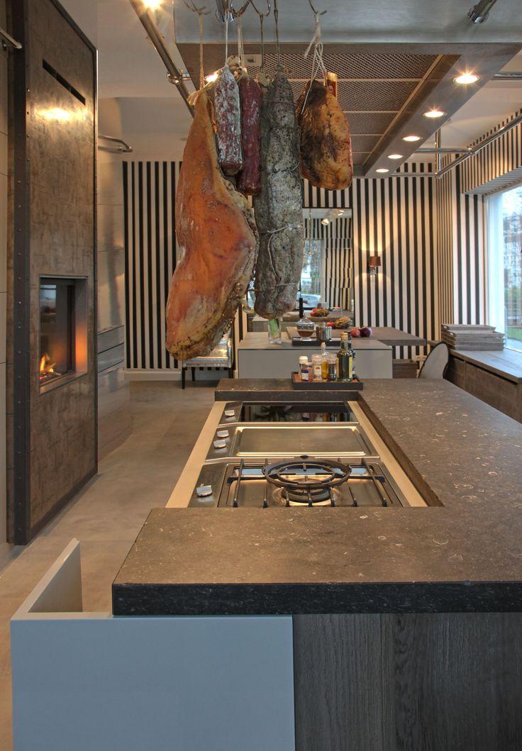 Uk4 urban kitchen · urban küche