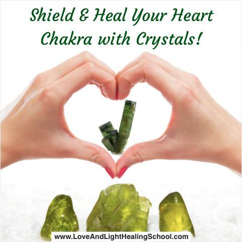 Green Tourmaline Helps To Protect Your Aura By Acting Like