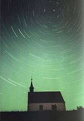 Pole star - Wikipedia