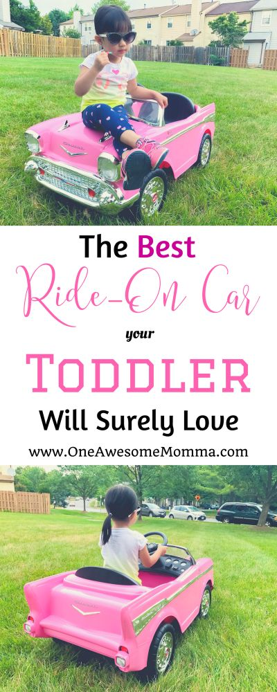 Are you looking for a toddler ride on car for your little one? This post has everything you need to find out about the best ride on car from @buybuybaby your toddler will surely love. It is the perfect birthday gift for toddler!   ride on toys   ride on toys for toddlers   ride on car   ride on cars for toddlers   ride on cars for kids   ride on cars toys   toddler ride on toys   toddler ride on cars   toddler ride on toys car   birthday gifts   birthday gift ideas   birthday gifts for…