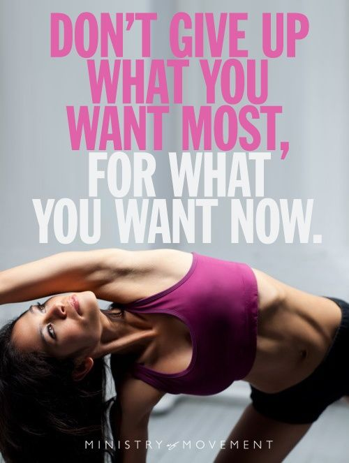 , The Best Source For Fitness Motivation»...