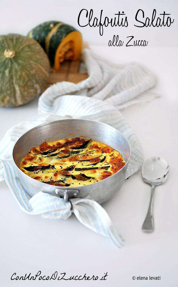 http://www.conunpocodizucchero.it/2017/10/clafoutis-salato-alla-zucca.html