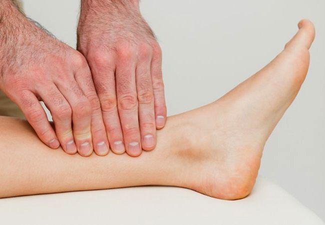 علاج جلطة الساق بالأعشاب Stroke Treatment Herbalism Treatment