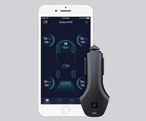 Ms de 25 ideas increbles sobre diseo de aplicaciones mviles en cargador inteligente para coche con dos puertos de carga usb dispone de aplicacin gratuita para fandeluxe Choice Image