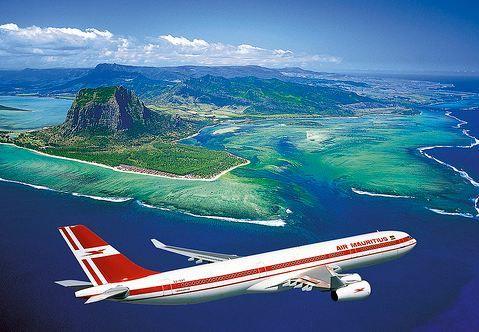 Google Image Result for http://www.mauritiusholidaystravel.com/wp-content/uploads/2008/08/mauritius-flights.jpg