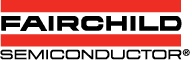 Fairchild Semiconductor - Electrical Engineering, Electrical Engineering Technology, General Engineering