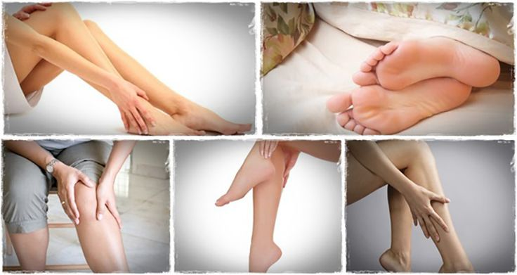 Share Tweet + 1 Mail Do you suffer from restless legs syndrome? Researchers have puzzled over the cause of this curious condition for decades ...