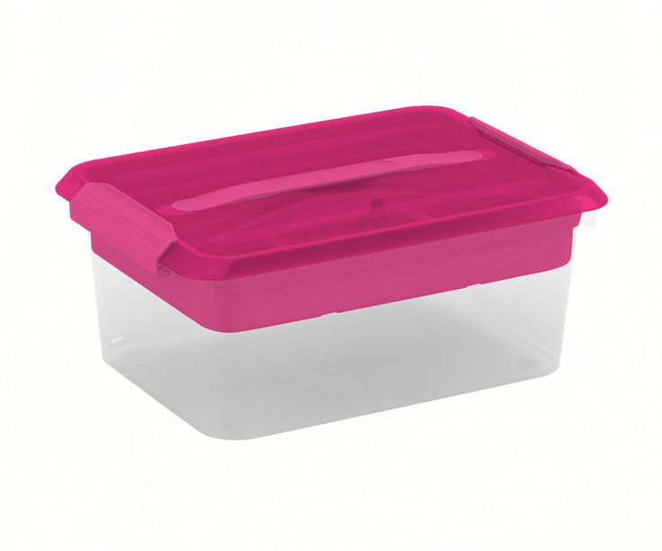 Get the Latchmate Pink Storage Box with Tray By Recollections™ at Michaels.com. Store your crayons, pens and other craft supplies in this storage box by Recollections.