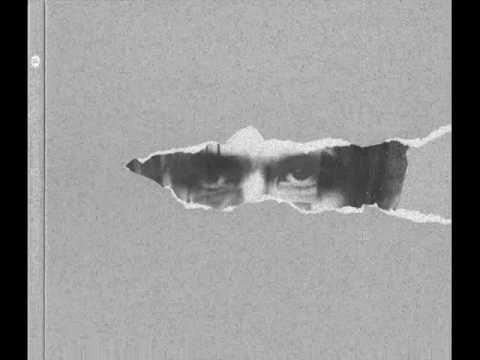 Laurent Garnier - Crispy Bacon - Aux 88 remix